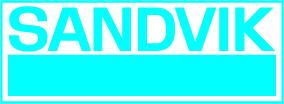sandvik_logotype__cyan_41459 (1)