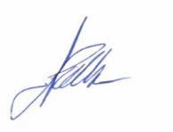 jp-signature