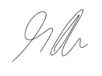 miki-signature