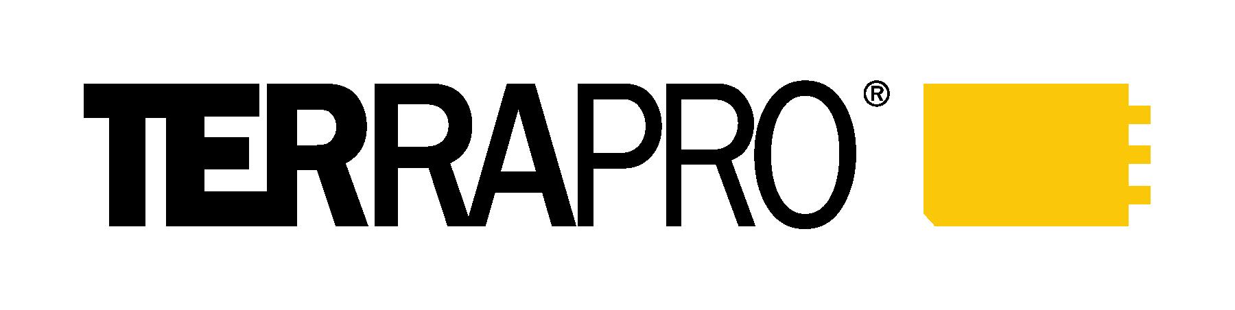 terrapro_logo_2019