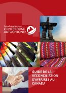 Business reconciliation in canada-FR-WEB-01