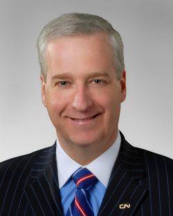 CN_Sean Finn_Corporate picture