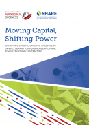 Moving Capital_Cover