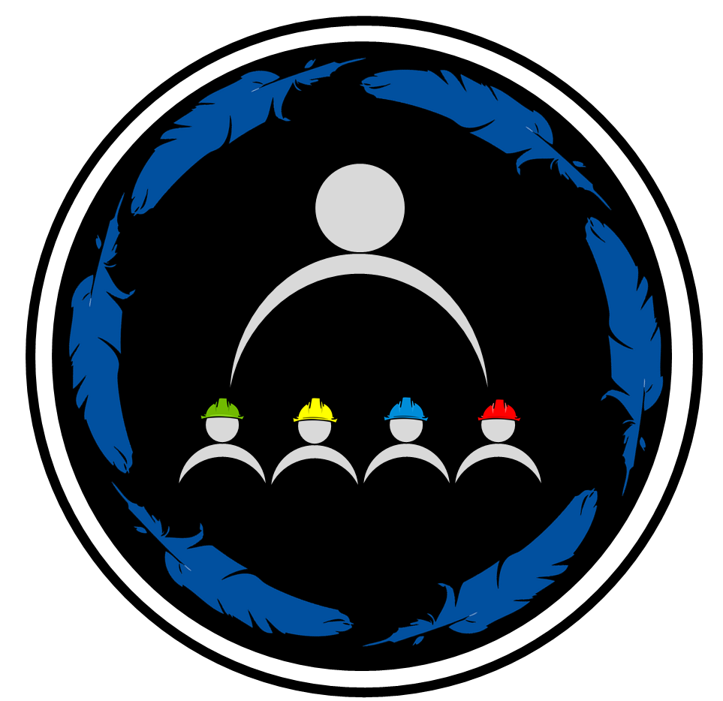 care_safety_services_inc_logo_2019