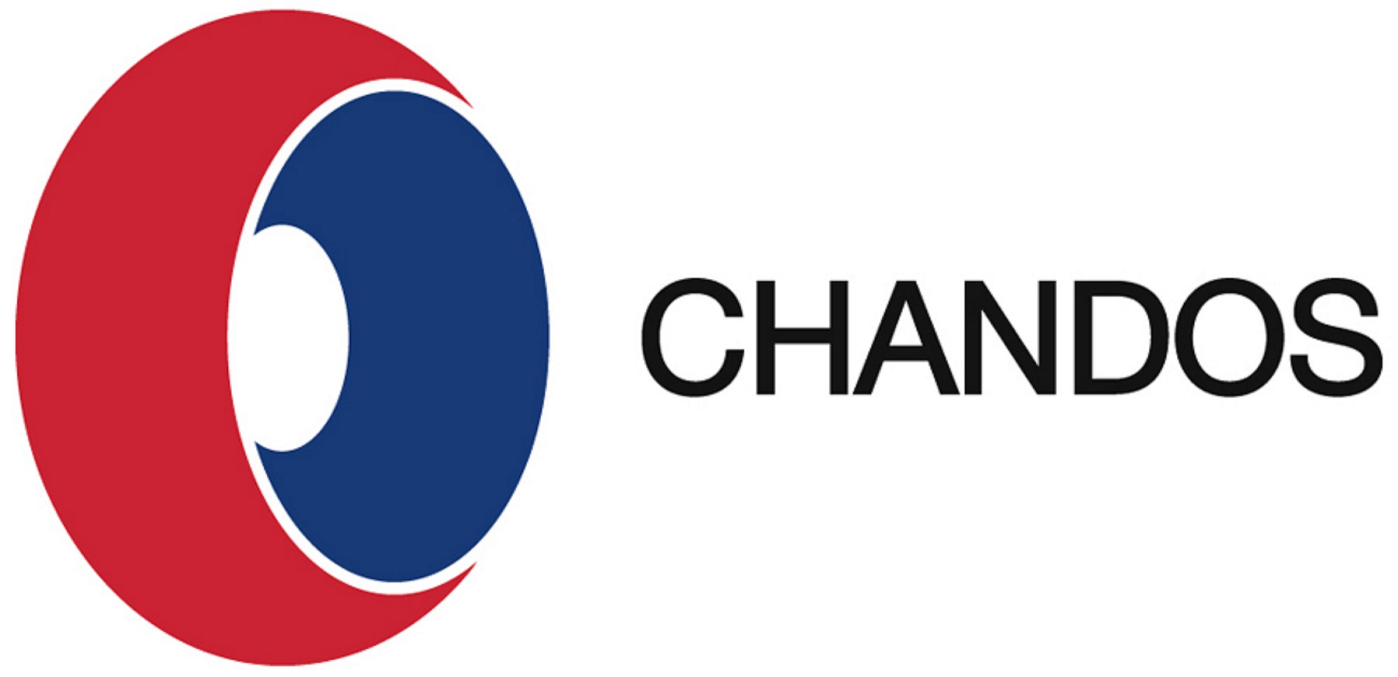 chandos_construction_company_logo_2019.docx