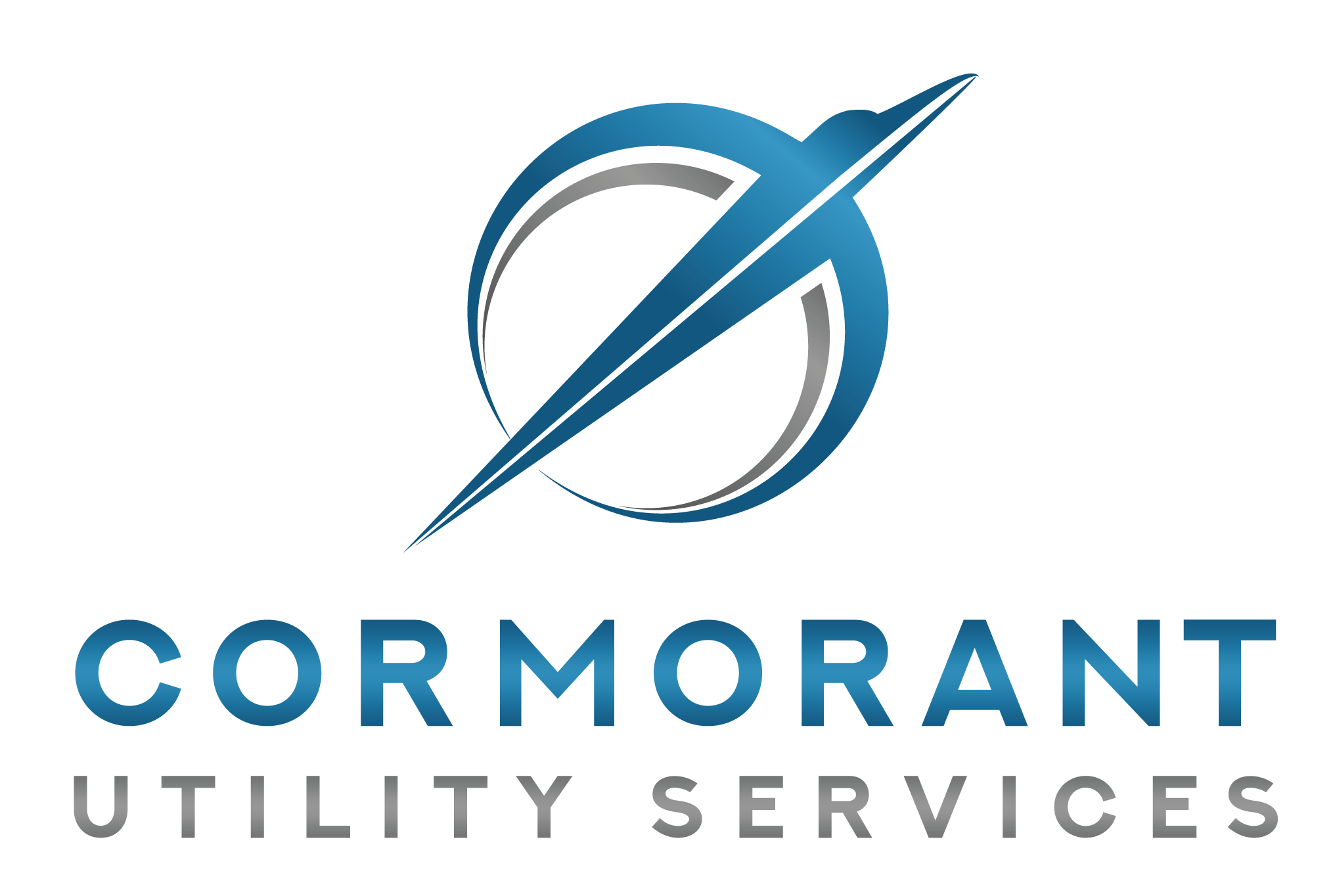 cormorant_logo_2019