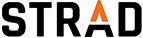 strad_logo_2019
