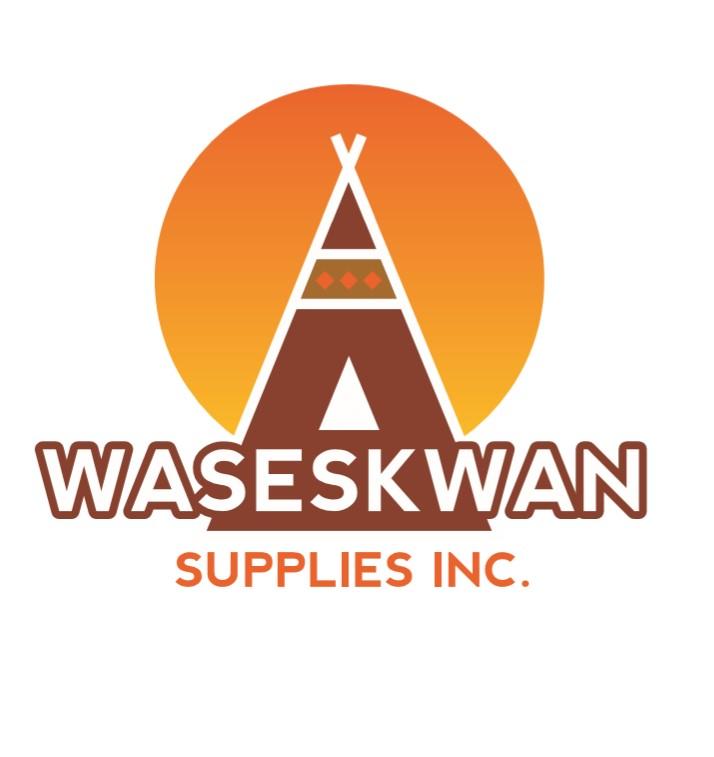 waseskwan_supplies_logo_2019