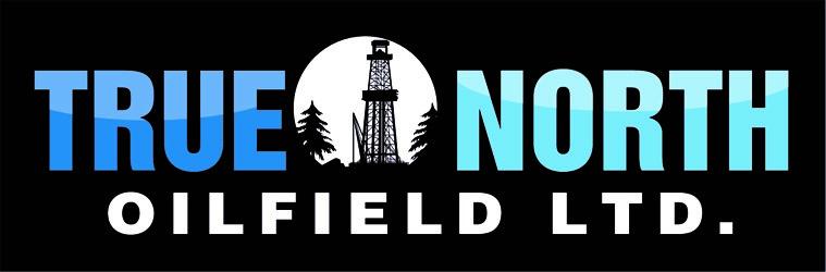 true_north_oilfield_ltd_logo_2019
