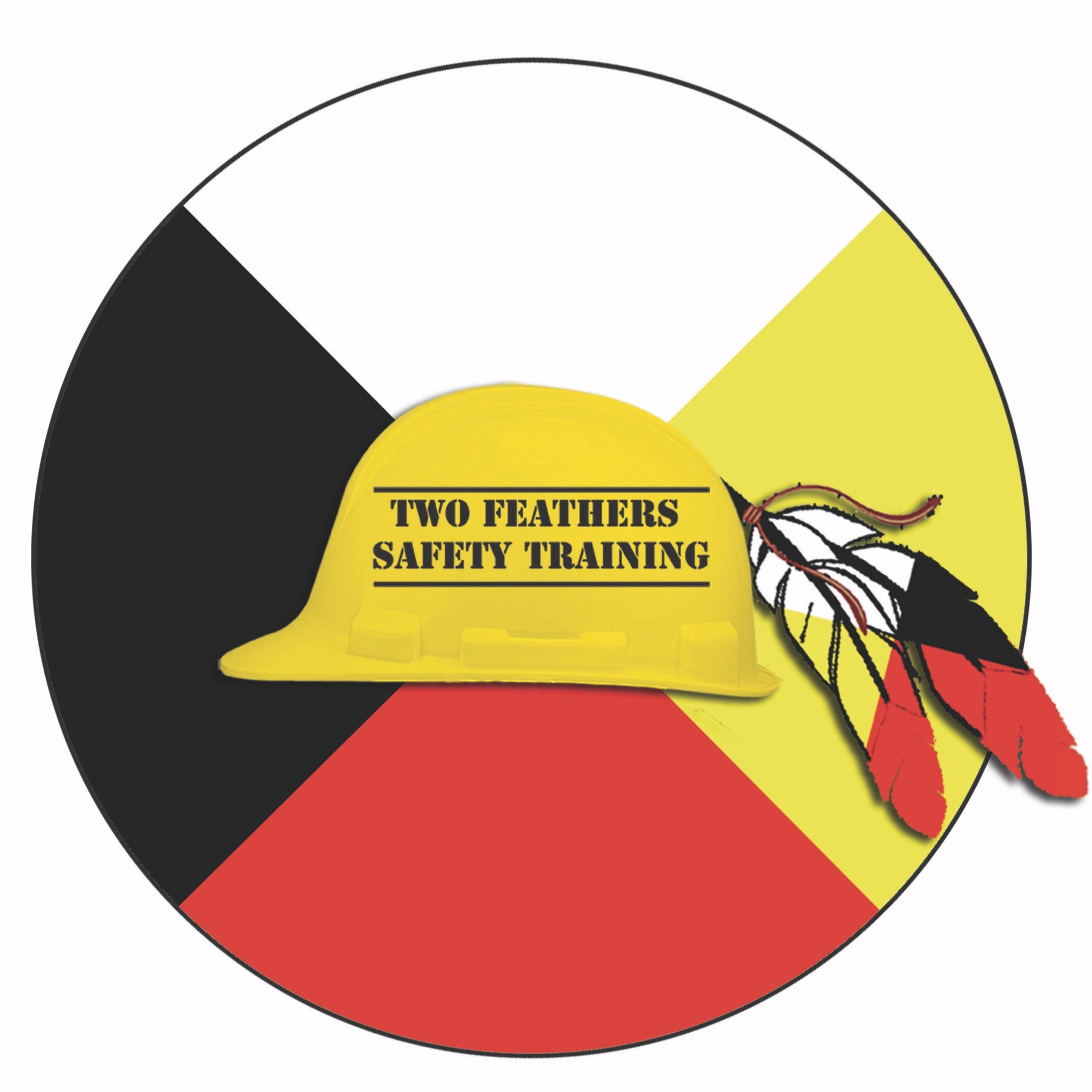 two_feathers_logo_2019