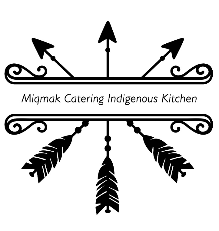 miqmak_catering_indigenous_kitchen_logo_2019