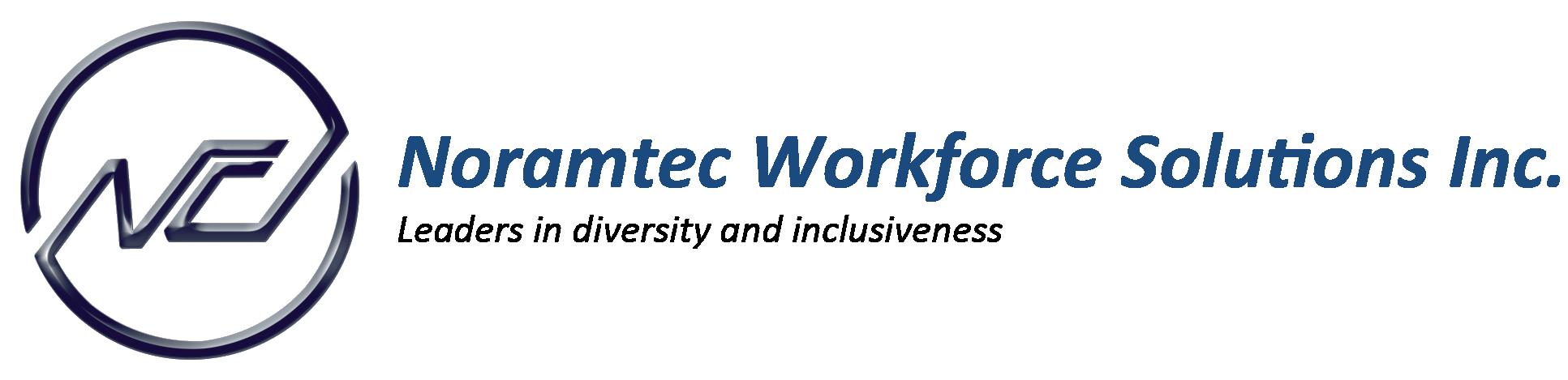 noramtec_workforce_solutions_logo_2019
