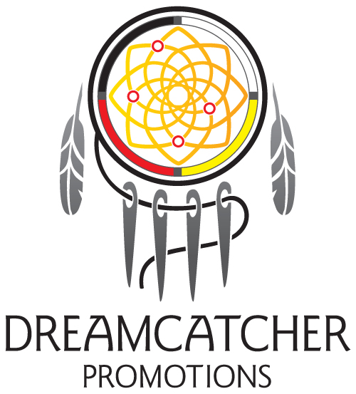 dreamcatcher_promotions_logo