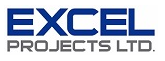excel_projects_ltd_2019