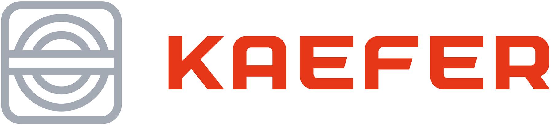 kaefer_logo_2019