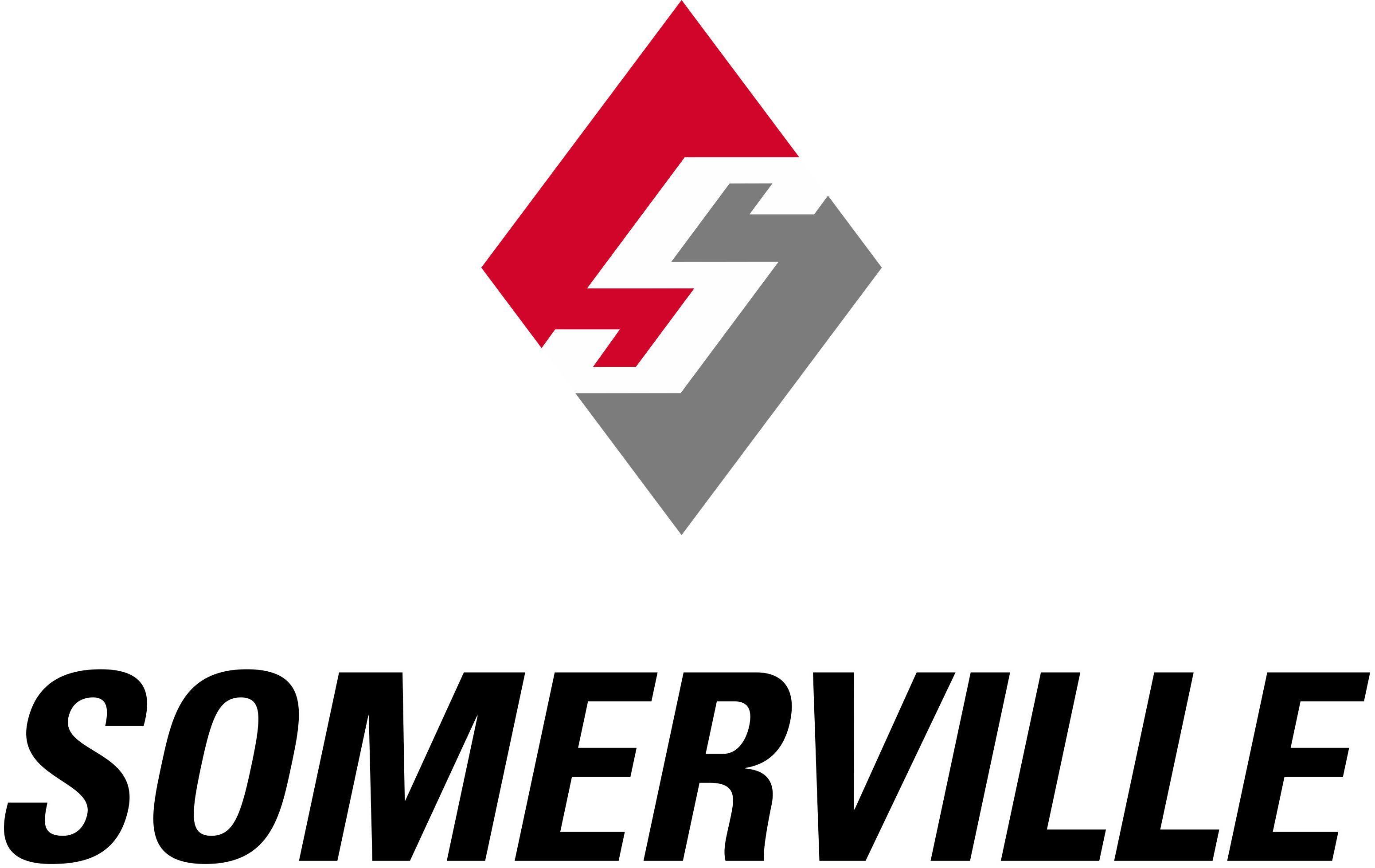 somerville_logo_2019
