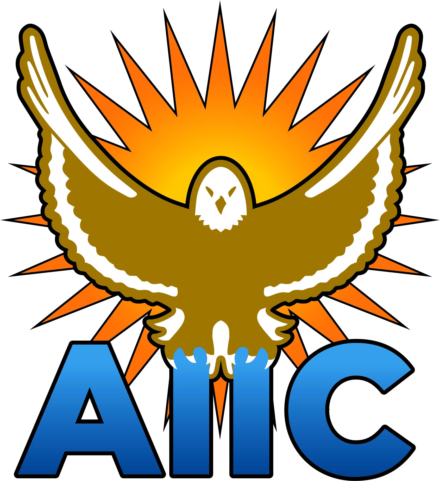 aiic_logo_jpg