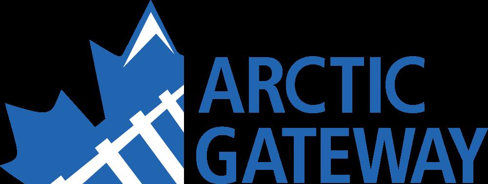 artic_gateway_logo_png