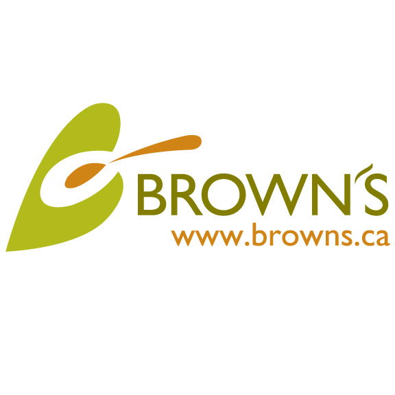 brownslogobilingualcolourwebsite