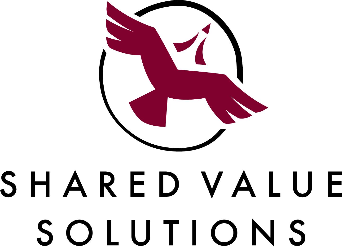 shared_value_solutions_jpg