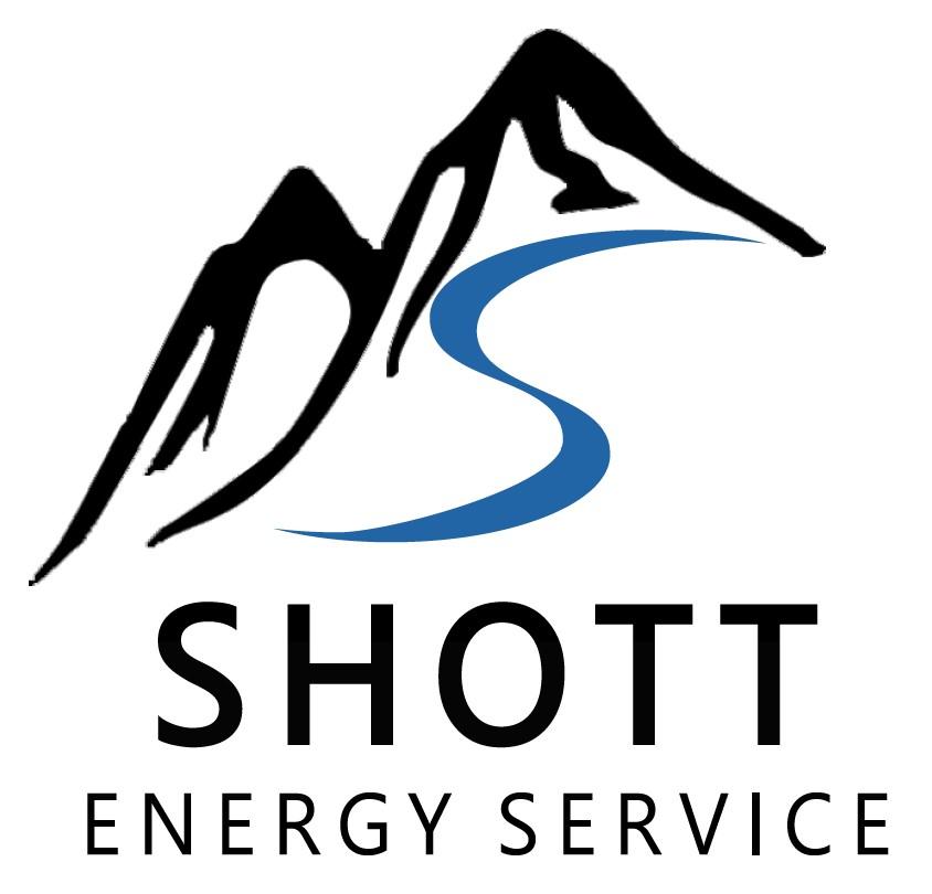 shott_energy_services