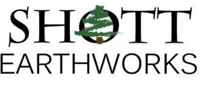 shott_logo_2020