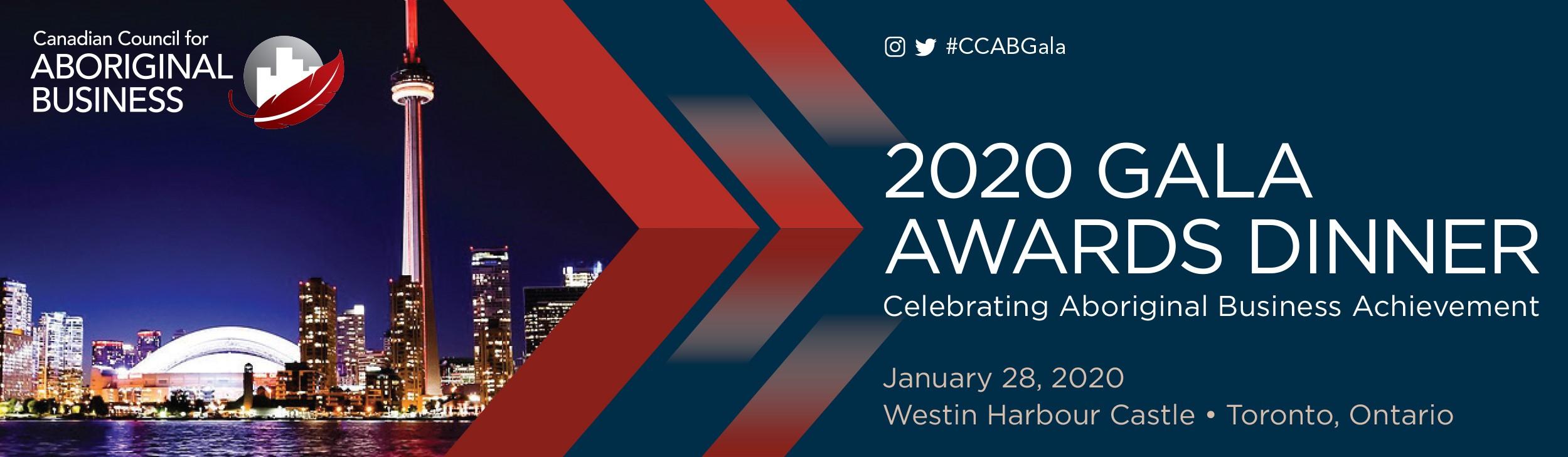 2020-Gala-Awards-Dinner-high-res-banner