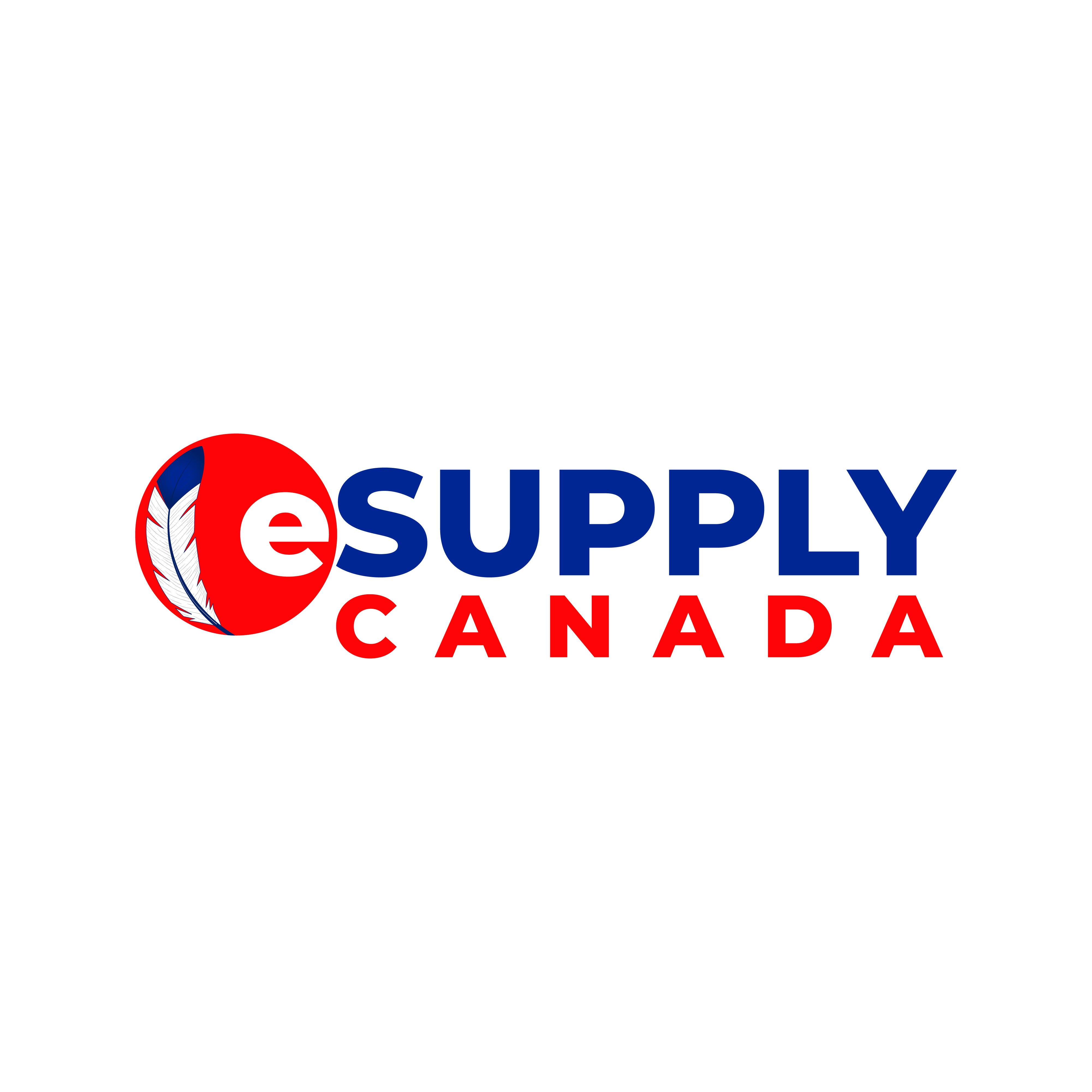 esupply_canada_jpg_logo