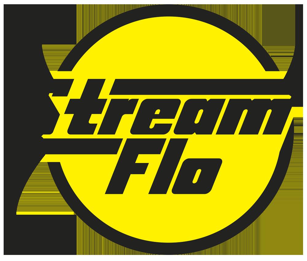 streamflo_group_of_companies_logo