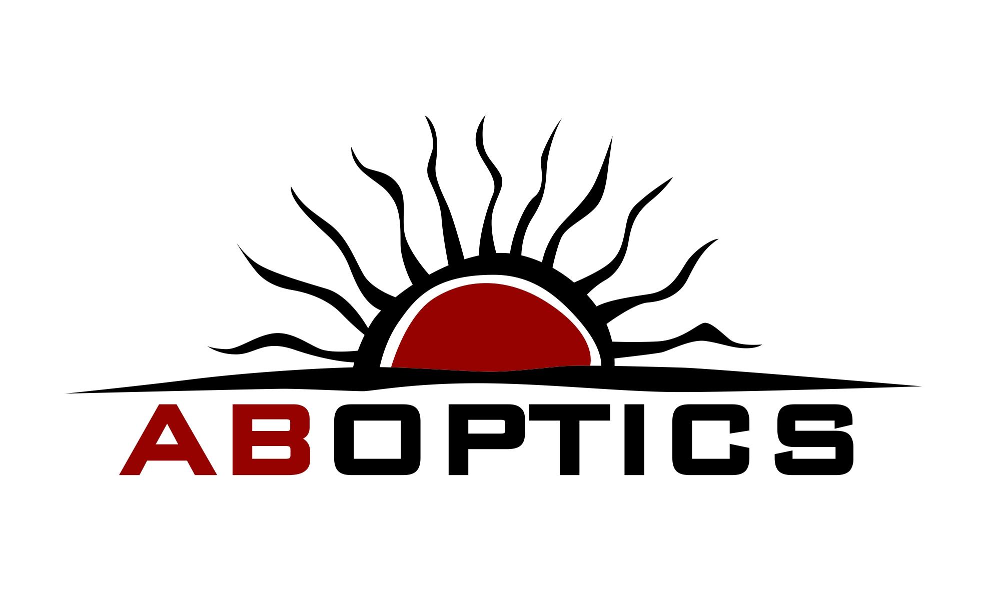 ab_optics_final_logo
