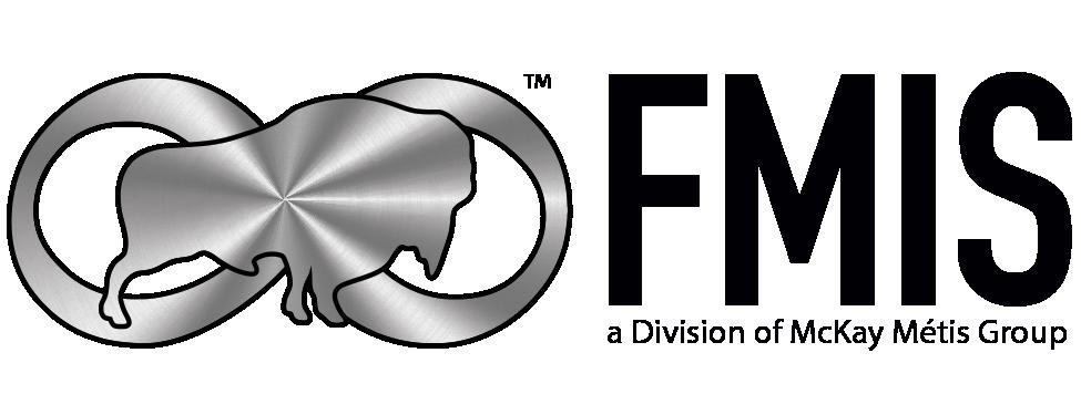 fort_mckay_industrial_solutions_logo
