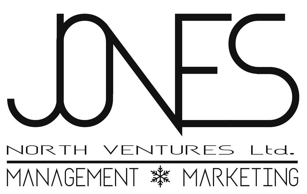 jones_north_ventures_logo