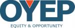 OYEP logo