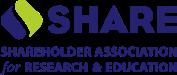 SHARE logo small