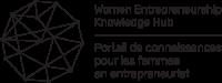 WEHK-logo