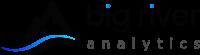 bigriver_final_analytics_notext