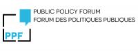 public-policy-forum-ppf-vector-logo