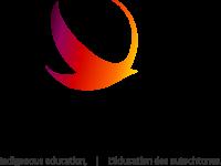 Indspire_Logo