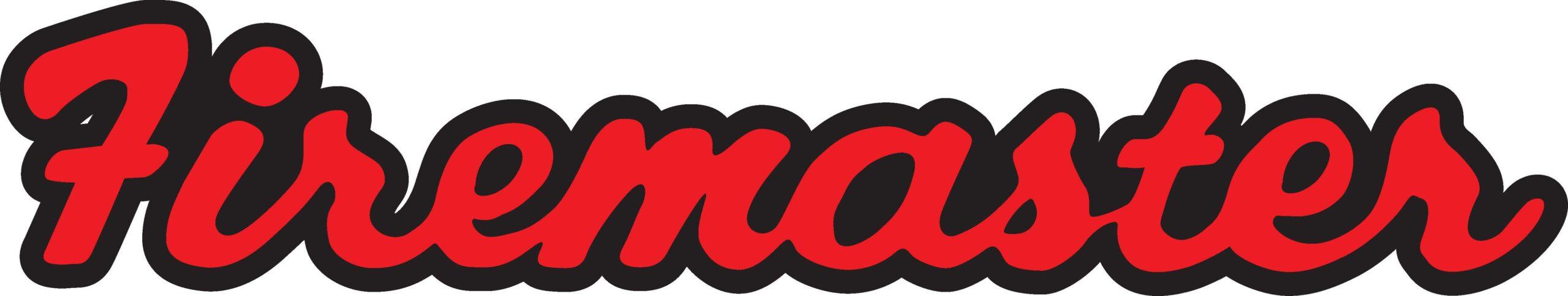 Firemaster Logo