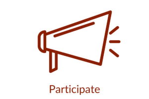 Research Topic Icons (2)