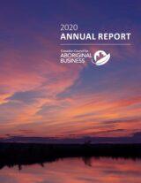CCAB_2020_AnnualReport_Cover_EN