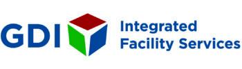 GDI-Integrated Facility Services-CMYK