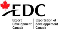edc_logo (1)